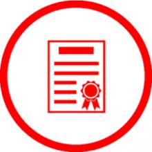Certificazioni e Attestazioni